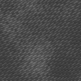 Gray textured pattern Stock Photography