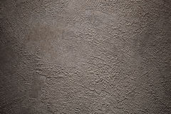 Gray textured wallpaper background Stock Photos