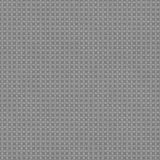 Gray Thin Diagonal Striped Textured Fabric Background. That is seamless and repeats Royalty Free Stock Photo