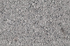 Gray urban asphalt road, seamless texture royalty free stock photography