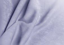 Gray velvet background Royalty Free Stock Image