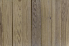 Gray Vertical Barn Wood Planks Lizenzfreies Stockfoto