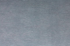 Gray vinyl background Stock Photography