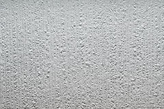 Gray wall. Closeup of textured gray wall stock images