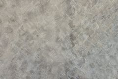 Gray wall ,Abstract background. Old gray wall textured ,Abstract background Royalty Free Stock Image