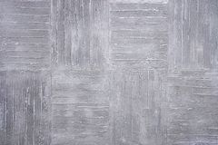 Gray wall background Royalty Free Stock Photography