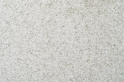 Gray wall background. Gray wall for beautiful background Royalty Free Stock Image