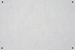 Gray wall background Stock Photography