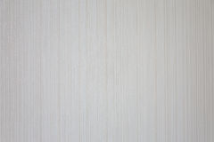 Gray wall paper texture Stock Image