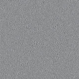 Gray wall pattern. Gray color wall pattern eps8 graphic Royalty Free Illustration