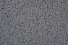 Gray wall Royalty Free Stock Images