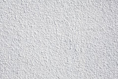 Gray wall texture Royalty Free Stock Photo