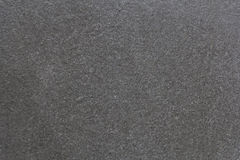 Gray wall texture Royalty Free Stock Image