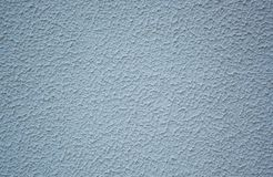 Gray wall texture. wall texture and paint. Abstract background Stock Photos