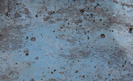 Gray wall texture. wall texture and paint. Abstract background Royalty Free Stock Photography