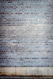 Gray wall stock images