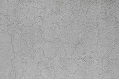 Gray wall (urban texture) Stock Photo