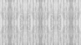 Gray wall wood background Royalty Free Stock Image