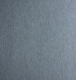 Gray wallpaper Stock Photography