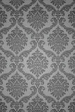Gray Wallpaper stock fotografie
