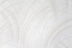 Gray wallpaper Stock Photography