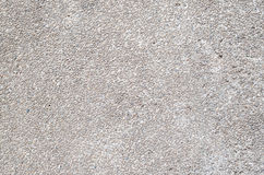 Gray wallpaper. The gray wallpaper for background Royalty Free Stock Images