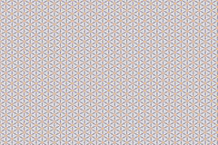 Gray wallpaper pattern background Stock Images