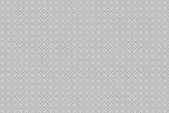 Gray wallpaper pattern background Royalty Free Stock Photo