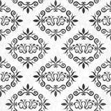 Gray wallpaper Royalty Free Stock Photo
