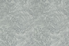 Gray wallpaper textured background Stock Photography