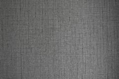 Gray Wallpaper-textuur Royalty-vrije Stock Afbeeldingen