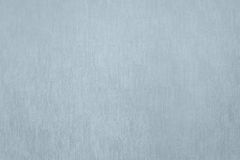Gray Wallpaper-textuur Stock Afbeeldingen