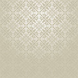 Gray wallpaper Stock Images