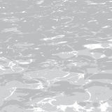 Gray_water_texture 图库摄影