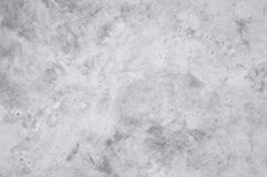 Gray watercolor background Stock Photo