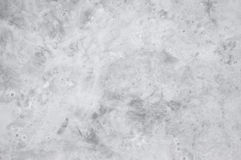 Gray watercolor background Royalty Free Stock Photos