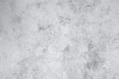 Gray watercolor background Royalty Free Stock Photo