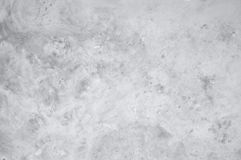 Gray watercolor background Stock Images