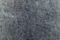Gray Watercolor bakgrund Royaltyfria Bilder