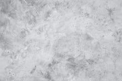 Gray Watercolor bakgrund arkivfoto