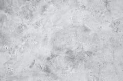 Gray Watercolor bakgrund Royaltyfria Foton