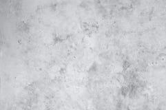 Gray Watercolor bakgrund Royaltyfri Foto