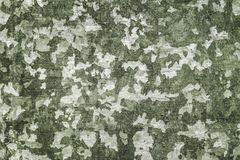 Gray and White Concrete Surface Royalty Free Stock Photo