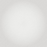 Gray and white gradient diagonal lines pattern. Repeat stripes t Royalty Free Stock Photography
