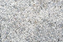 Gray and White Granite Surface Stock Photo