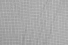 Gray and White Lumberjack Plaid Seamless Pattern Royalty Free Stock Images