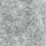 Gray and white paper texture Royalty Free Stock Photos