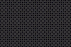 Gray and white polka dot pattern, seamless background. Seamless polka dots pattern, seamless polka dots pattern Royalty Free Stock Photo