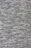 Gray-white polyeste Stock Photo