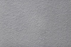 Gray white rough abstract stucco texture for background Royalty Free Stock Image